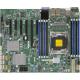 Supermicro SuperStorage SSG-5028R-E1CR12L płyta główna