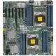 Supermicro SuperStorage SSG-6028R-E1CR12T płyta główna