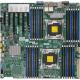 Supermicro SuperStorage SSG-6028R-E1CR12N płyta główna