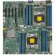 Supermicro SuperStorage SSG-6028R-E1CR12L płyta główna