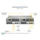 Supermicro SuperStorage SSG-927R-E2CJB tył