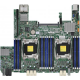 Supermicro SuperStorage SSG-2028R-DN2R24L płyta główna