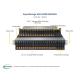 Supermicro SuperStorage SSG-2028R-DN2R40L przód