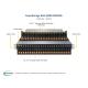 Supermicro SuperStorage SSG-2028R-DN2R48L przód