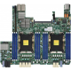 Supermicro SuperStorage SSG-2029P-DN2R24L płyta główna
