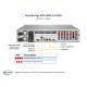 Supermicro SuperStorage SSG-2029P-E1CR24L