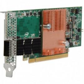 Supermicro AOC-SHFI-I1C - 1xQSFP28 100Gb/s