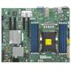 Supermicro SuperStorage SSG-5029P-E1CTR12L płyta główna