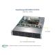 Supermicro SuperStorage SSG-5029P-E1CTR12L pod kątem