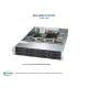 Supermicro SuperStorage SSG-6029P-E1CR12H pod kątem