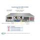 Supermicro SuperStorage SSG-6029P-E1CR24H tył