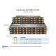 Supermicro SuperStorage SSG-6029P-E1CR24L przód
