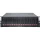 Supermicro SuperStorage SSG-6038R-DE2CR16L