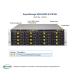 Supermicro SuperStorage SSG-6039P-E1CR16H przód