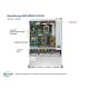 Supermicro SuperStorage SSG-6039P-E1CR16L