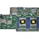 Supermicro SuperStorage SSG-6048R-E1CR90L płyta główna