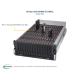 Supermicro SuperStorage SSG-6048R-E1CR90L pod kątem