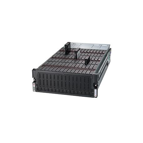 Supermicro SuperStorage SSG-6048R-E1CR90L