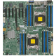 Supermicro SuperStorage SSG-6048R-E1CR72L płyta główna