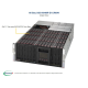 Supermicro SuperStorage SSG-6048R-E1CR60N pod kątem