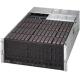 Supermicro SuperStorage SSG-6048R-E1CR60N
