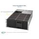 Supermicro SuperStorage SSG-6048R-E1CR60L pod kątem