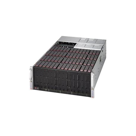 Supermicro SuperStorage SSG-6048R-E1CR60L