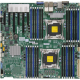 Supermicro SuperStorage SSG-6048R-E1CR36N płyta główna