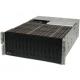 Supermicro SuperStorage SSG-6048R-E1CR45L