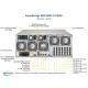 Supermicro SuperStorage SSG-5049P-E1CR45L tył