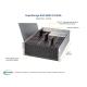 Supermicro SuperStorage SSG-5049P-E1CR45L pod kątem