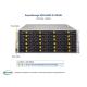 Supermicro SuperStorage SSG-6049P-E1CR24H przód