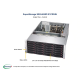 Supermicro SuperStorage SSG-6049P-E1CR24H pod kątem