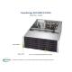 Supermicro SuperStorage SSG-6049P-E1CR24L pod kątem