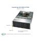Supermicro SuperStorage SSG-6049P-E1CR36H pod kątem