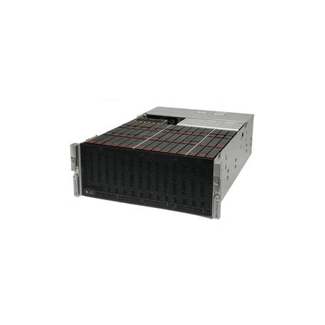 Supermicro SuperStorage SSG-6049P-E1CR45H