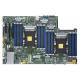 Supermicro SuperStorage SSG-6049P-E1CR45L płyta główna