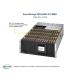 Supermicro SuperStorage SSG-6049P-E1CR60H pod kątem