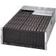 Supermicro SuperStorage SSG-6049P-E1CR60H