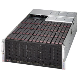 X11DSC+, CES-946S