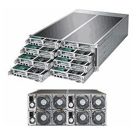 Supermicro SYS-F618R3-FT+
