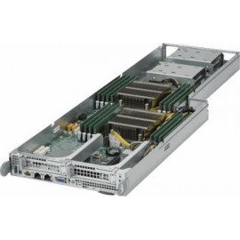 Supermicro SYS-F618R2-FC0
