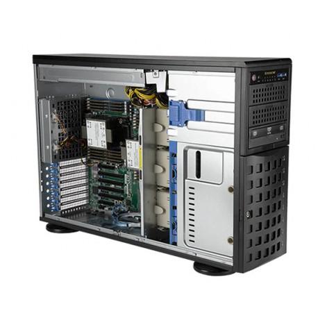 Supermicro Mainstream SuperServer SYS-740P-TR