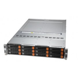Supermicro BigTwin SuperServer SYS-620BT-HNC8R