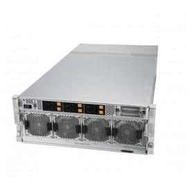 Supermicro GPU SuperServer SYS-420GP-TNAR+