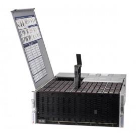 Supermicro UP Storage SuperServer SSG-540P-E1CTR45H