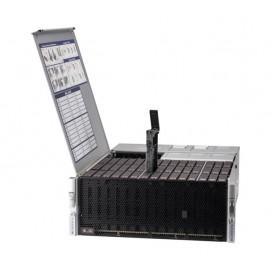 Supermicro UP Storage SuperServer SSG-540P-E1CTR45L