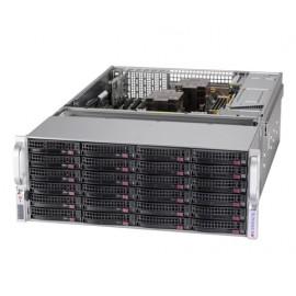 Supermicro Storage SuperServer SSG-640P-E1CR36H