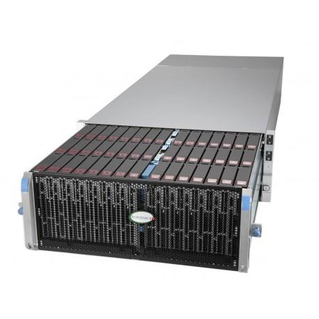 Supermicro Storage SuperServer SSG-640SP-E1CR90