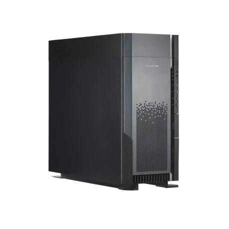 Supermicro A+ SuperWorkstation 5014A-TT